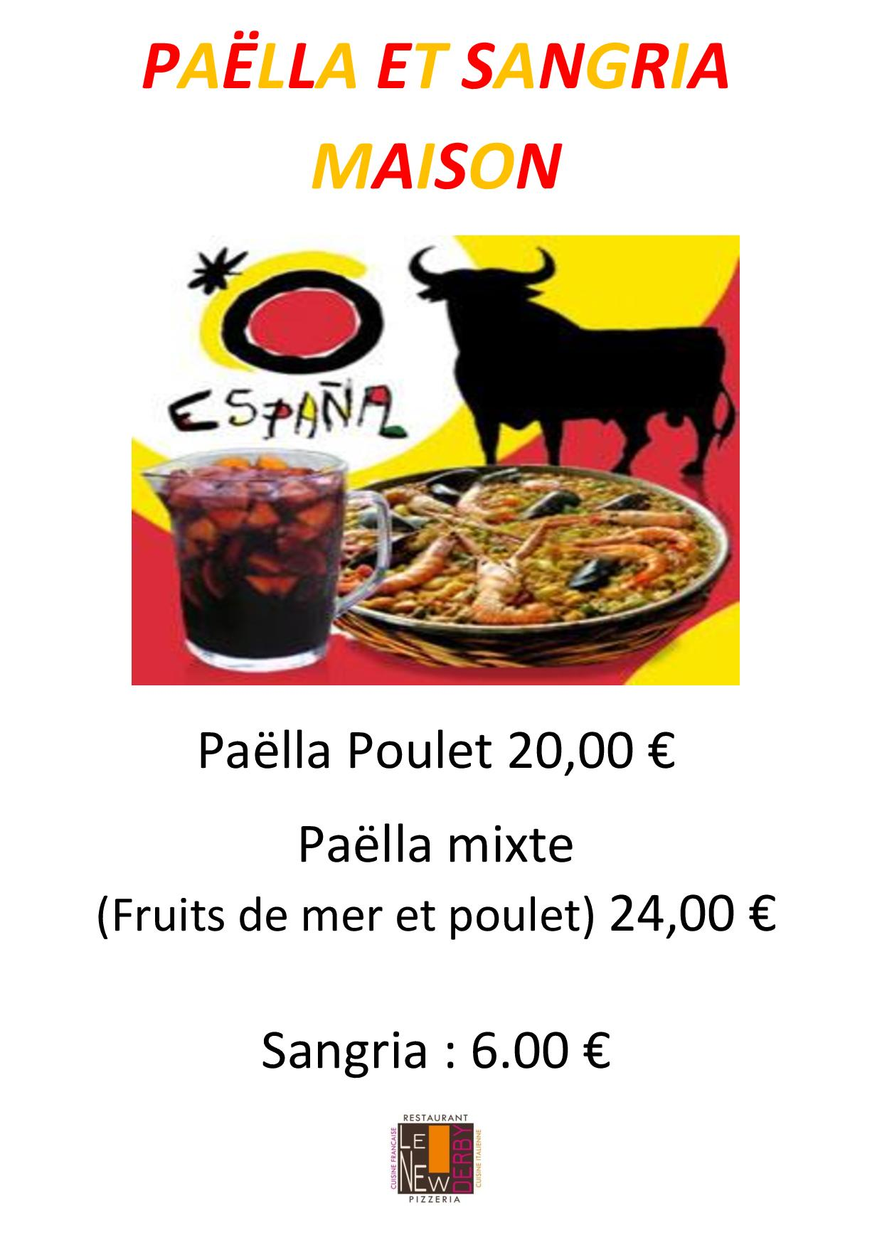 paella-page-001